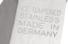 Škarje Martor SECUMAX 565 so narejene v Nemčiji