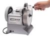 Brusilni stroj Tormek T2 Pro Kitchen
