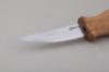 Rezbarski nožek Sloyd C4 (2)