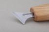 Geometrijsko rezbarsko dleto C10s (1)