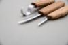 Set rezbarskih nožkov in žličarja S13 (1)