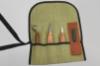 Set rezbarskih nožkov in žličarja S17 (2)
