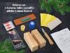 Hobi paket Ptica udobja (vsi izdelki)