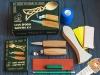 Kaj zajema hobi paket ¨Keltska¨ žlica