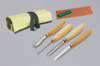 Set rezbarskih dlet SC01