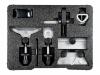 Set nastavkov HTK-806 za domačo uporabo (1)
