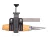 Držalo za kratke nože SVM-00 (2)