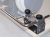 Set za klasične brusilnike BGM-100