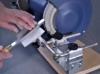 Set za klasične brusilnike BGM-100  z nastavkom SVD110