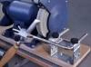 Set za klasične brusilnike BGM-100  z nastavkom SVS 50