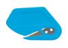 Nož Martor Cardycut