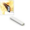 Tesnilo za PVC okna in vrata QL-7307 (1)