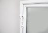 Zaščita za okna (1)