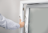 Zaščita za okna (3)